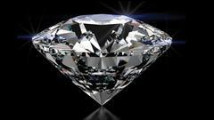 Управляющая компания Diamond-1