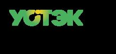Урало-Сибирская Теплоэнергетическая компания