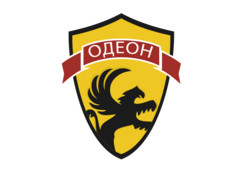 Группа Компаний Одеон
