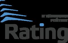 Rating (IT-Компания Рейтинг)