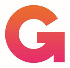 Студия интернет решений Грампус