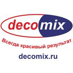 ДЕКОМИКС