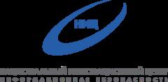 Национальный Инновационный Центр