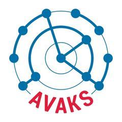 Авакс