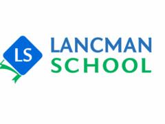 Lancman School (ИП Ланцман Наталия Моисеевна)