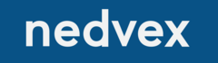 Nedvex