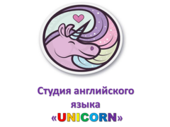 Ежова Екатерина Валерьевна