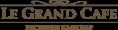 Ресторан Ле Гранд Кафе