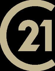 Международная сеть агентств недвижимости CENTURY 21 Россия