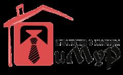 Агентство недвижимости Тимур