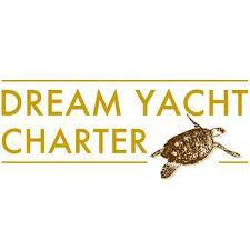 Dream Yacht Charter Russia