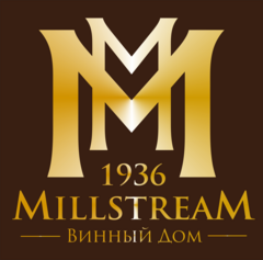 Мильстрим-Черноморские Вина