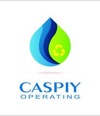 Caspiy Operating