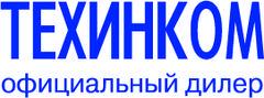 Техинком-Люкс