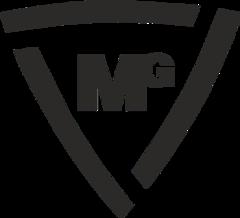 MediaGadget