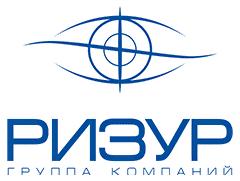 Ризур НПО, ООО