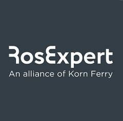 RosExpert RPO Services