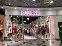 Бутик женской одежды и обуви KLUKVA