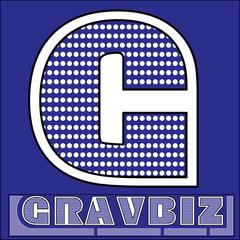 Гравбиз