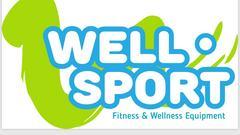 Well Sport
