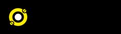 Компания Деталь