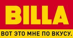 Billa (подбор ведет IBS ОЦО)