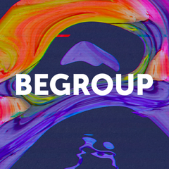 BeGroup / BeSeed