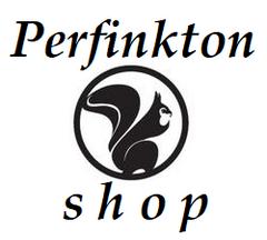 Перфинктон