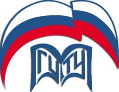 МГУТУ,Учебный центр