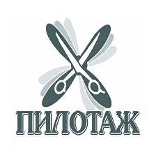 Коновалов Александр Вячеславович