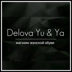 Delova Yu&Ya
