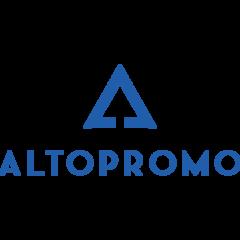 Альтопромо