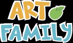 ART FAMILY (ИП Руднев Кирилл Константинович)