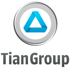 Tian Group