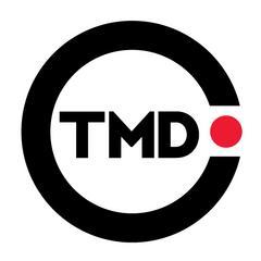 ТМД-Дизайн