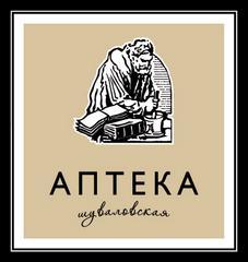 Аптека Шуваловская
