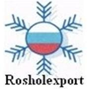 Росхолэкспорт