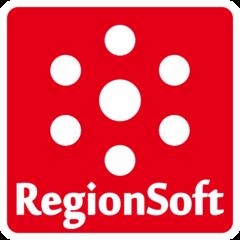 Регион Софт