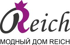 Ростатова Ольга Владимировна