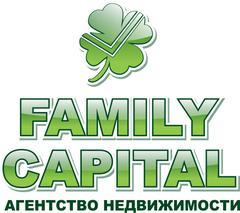 Агентство недвижимости «Family Сapital»