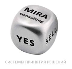 Мира-НН