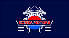 Авто Альянс Корея-Моторс