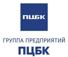 Группа предприятий «Пермская целлюлозно-бумажная компания»