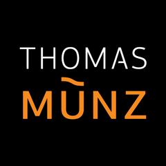 THOMAS MUNZ