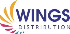 Wings Distribution Company