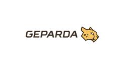 GEPARDA - лаборатория маркетинга