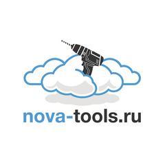 Инструмент на Новочеркасском