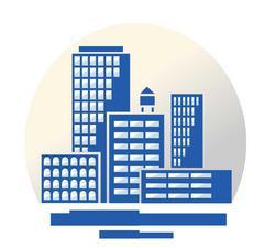 Управляющая компания City Group