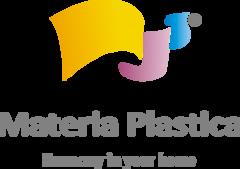 Материя Пластика