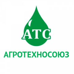 Агротехносоюз